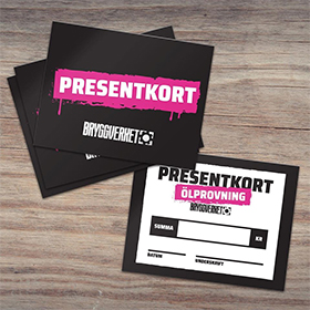 Bryggverket-umea-presentkort